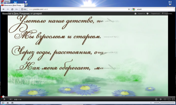 http://s2.uploads.ru/t/r8ze3.png