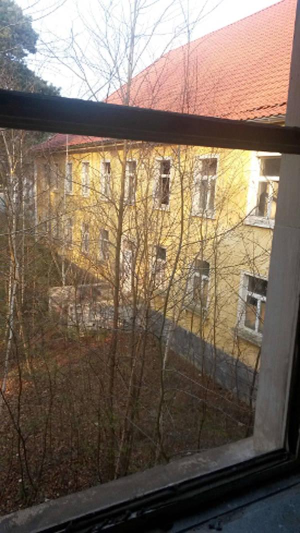 http://s2.uploads.ru/t/rGEpT.jpg