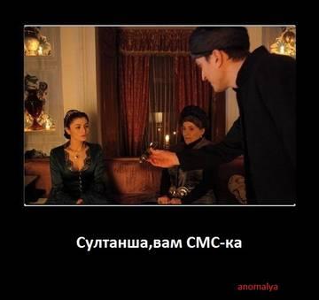 http://s2.uploads.ru/t/rOSoA.jpg