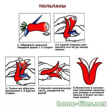 http://s2.uploads.ru/t/rTMho.jpg