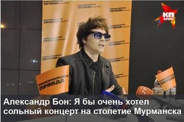 http://s2.uploads.ru/t/rXu2p.jpg