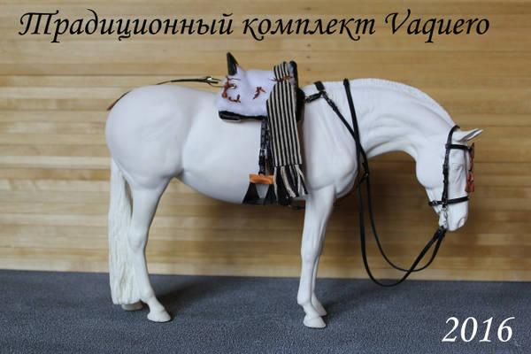 http://s2.uploads.ru/t/rm4S3.jpg