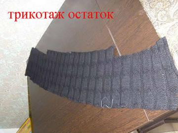 http://s2.uploads.ru/t/rngZI.jpg