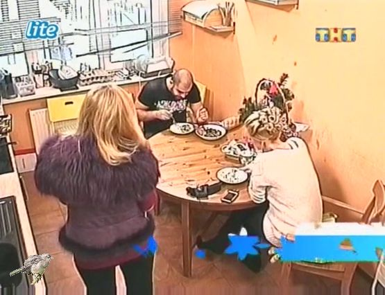 http://s2.uploads.ru/t/roD50.jpg
