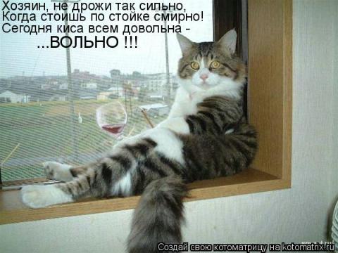 http://s2.uploads.ru/t/rs7wS.jpg