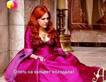 http://s2.uploads.ru/t/sDMfG.jpg
