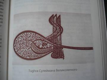 http://s2.uploads.ru/t/sGg9e.jpg