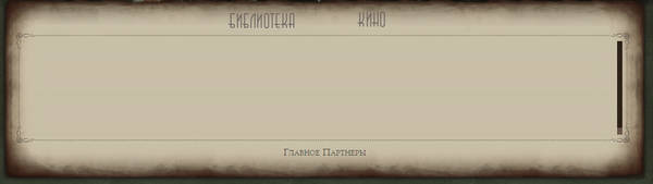 http://s2.uploads.ru/t/sM8Tk.jpg
