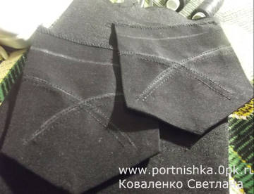 http://s2.uploads.ru/t/sP3yd.jpg