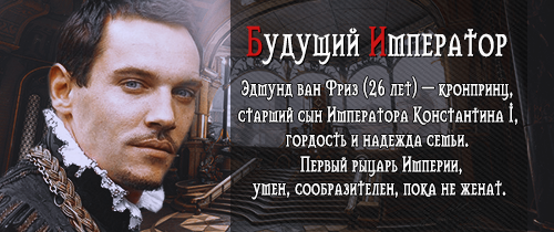 http://s2.uploads.ru/t/sR4Jj.png