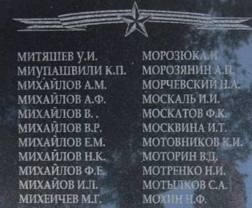 http://s2.uploads.ru/t/sSm4T.jpg