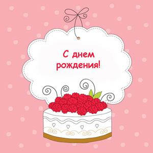 http://s2.uploads.ru/t/sdwUS.jpg