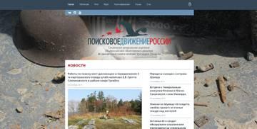 http://s2.uploads.ru/t/snurM.jpg