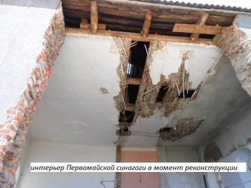 http://s2.uploads.ru/t/sqI9t.jpg