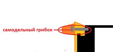 http://s2.uploads.ru/t/t7C5I.png