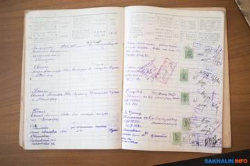 http://s2.uploads.ru/t/tMcg3.jpg