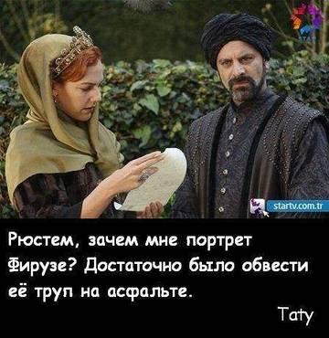 http://s2.uploads.ru/t/tQz86.jpg