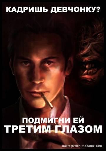 http://s2.uploads.ru/t/tbAg7.jpg