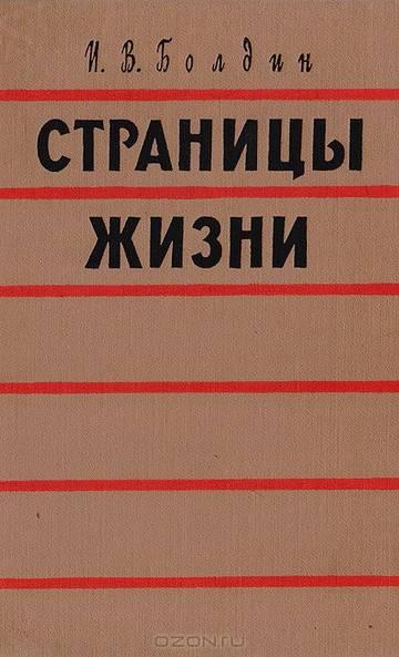 http://s2.uploads.ru/t/teosv.jpg