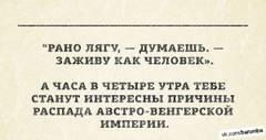 http://s2.uploads.ru/t/tgZvV.jpg