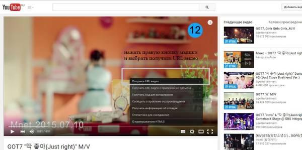 http://s2.uploads.ru/t/tmSwI.jpg