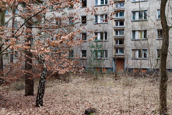 http://s2.uploads.ru/t/u3VgA.jpg