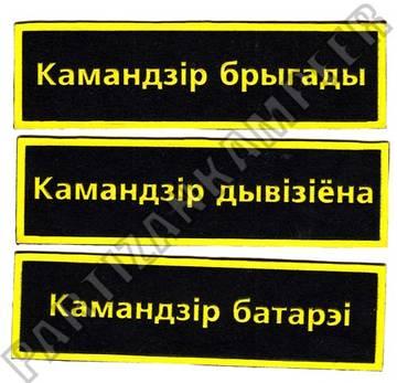 http://s2.uploads.ru/t/uL4mM.jpg