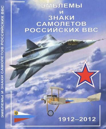 http://s2.uploads.ru/t/uS0NX.jpg