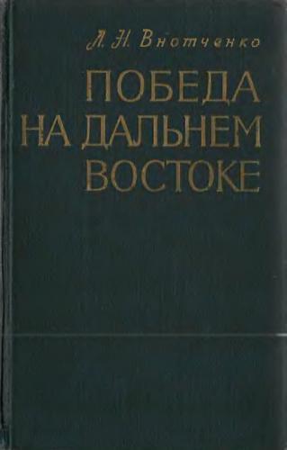 http://s2.uploads.ru/t/uXe27.jpg