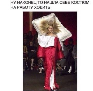 http://s2.uploads.ru/t/uvFKl.jpg