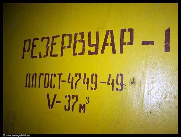 http://s2.uploads.ru/t/v9rnc.jpg