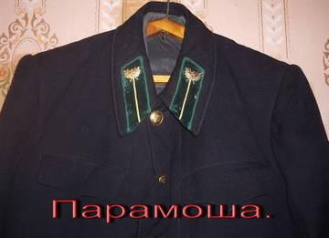 http://s2.uploads.ru/t/vKT8X.jpg