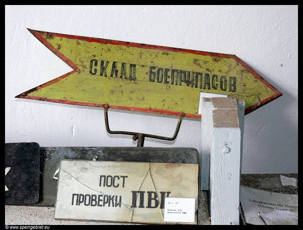 http://s2.uploads.ru/t/vLFyD.jpg