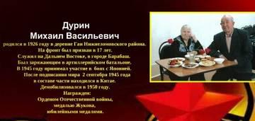 http://s2.uploads.ru/t/vVcxU.jpg