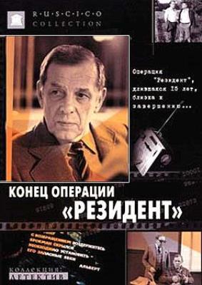 http://s2.uploads.ru/t/vgB3I.jpg