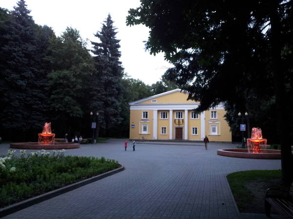 http://s2.uploads.ru/t/vi91N.jpg