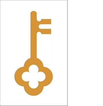 Золотой ключик или Буратино - толкование с позиции магии друидов
