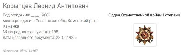 http://s2.uploads.ru/t/vzlVA.jpg