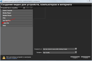 http://s2.uploads.ru/t/wAQSm.png