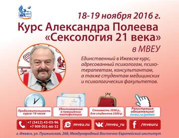 http://s2.uploads.ru/t/wCg93.jpg
