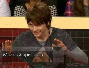 http://s2.uploads.ru/t/wYQaK.jpg