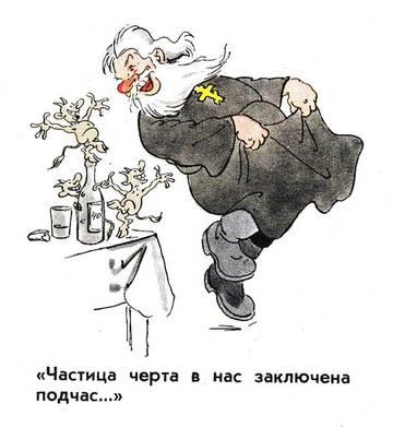 http://s2.uploads.ru/t/xaftM.jpg