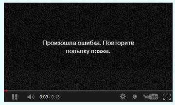 http://s2.uploads.ru/t/xcQ1y.jpg