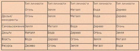 http://s2.uploads.ru/t/xjRVD.jpg