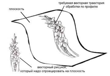 http://s2.uploads.ru/t/xnQm0.jpg