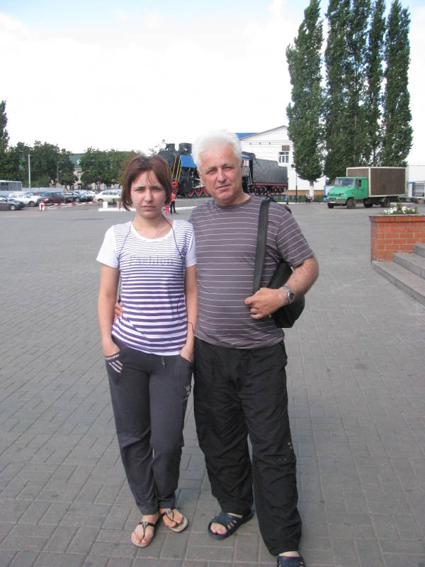 http://s2.uploads.ru/t/xofUK.jpg