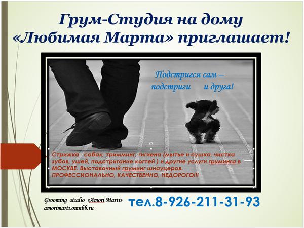 http://s2.uploads.ru/t/y1hAa.png