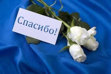 http://s2.uploads.ru/t/y6nWB.jpg