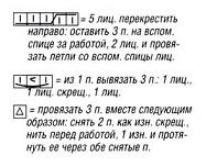 http://s2.uploads.ru/t/yBXpA.jpg