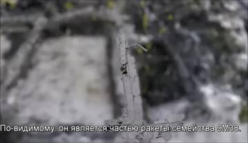 http://s2.uploads.ru/t/ycbQr.jpg